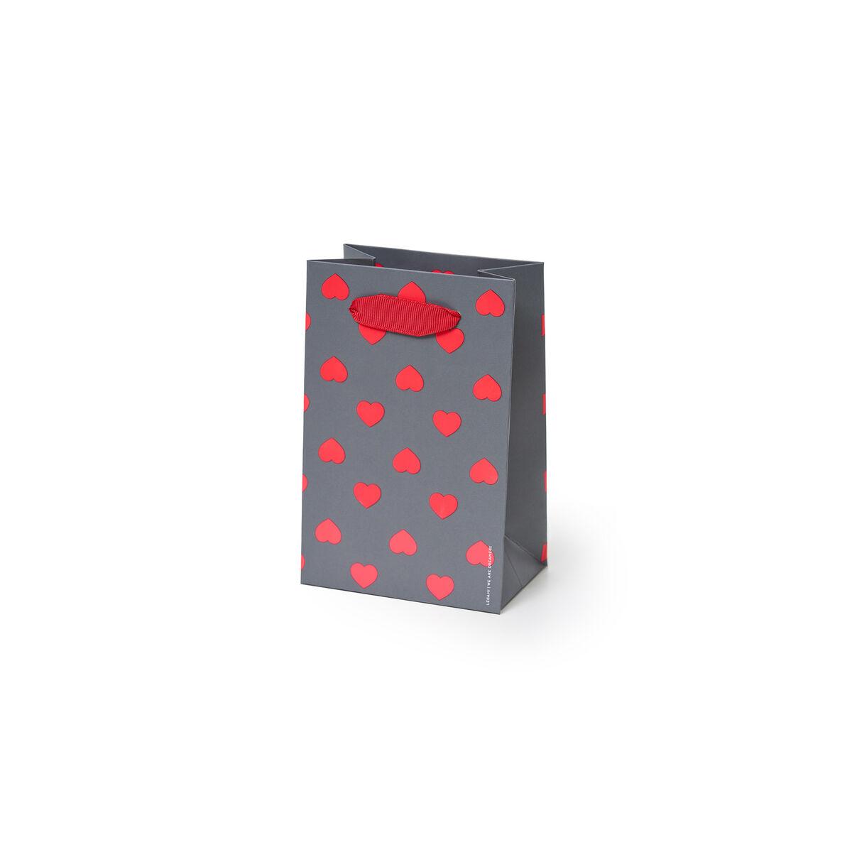 Small Gift Bag, , zoom