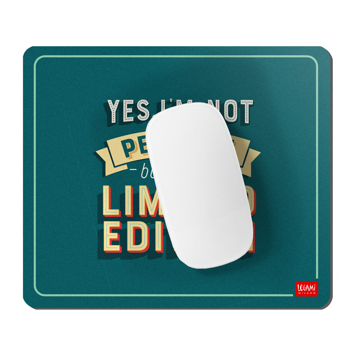 Mousepad, , zoo