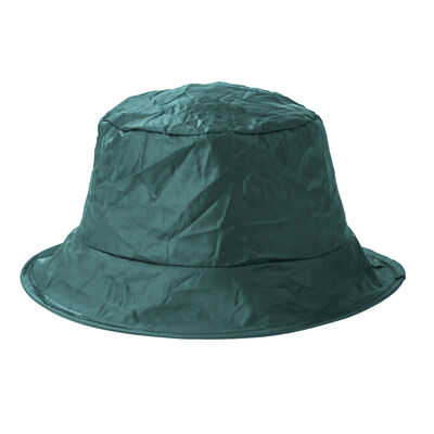 Sos Sanpei - Foldable Rain Hat