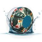 Singing In The Shower - Bluetooth® Shower Speaker, , zoom