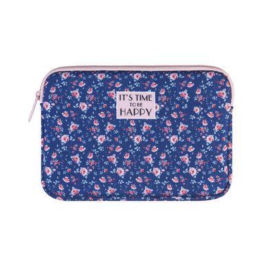 Mini Tablet Sleeve - 6 To 7 Inch Tablet Sleeve
