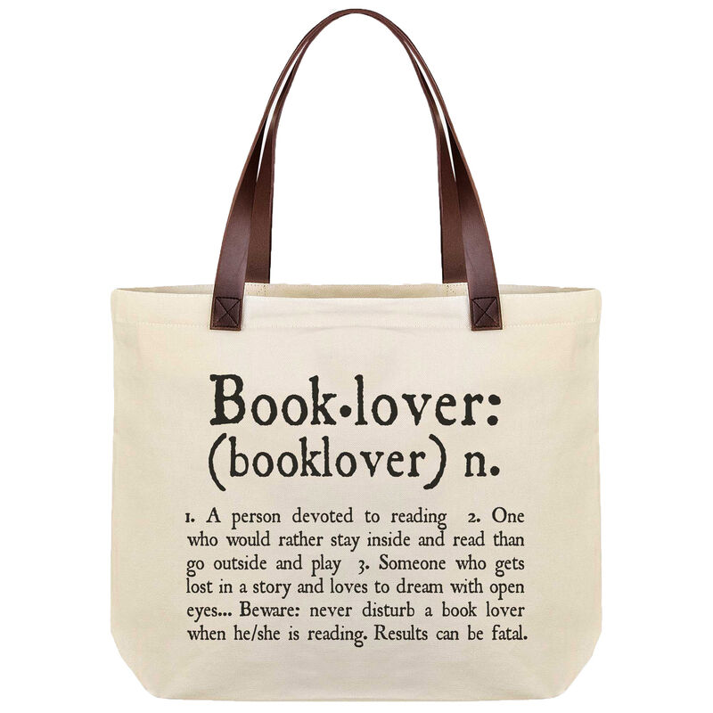 Bags&Co - Shopping Bag, , zoom