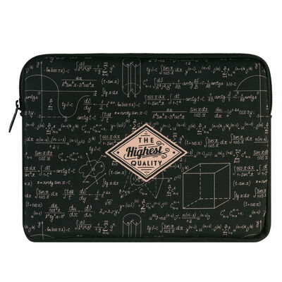Tablet Sleeve - 9 To 10.5 Inch Tablet Sleeve