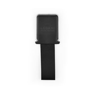 Hold Me Up - Phone Strap