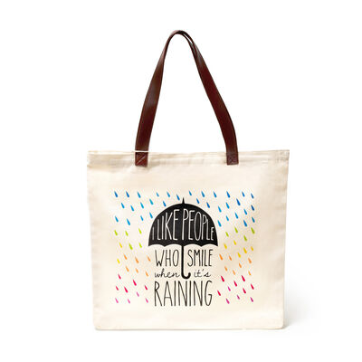 Bags&Co - Shopping Bag
