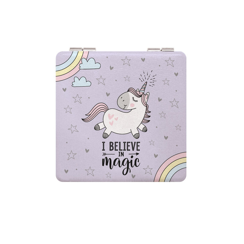 Nice To See You - Pocket Mirror, , zoom