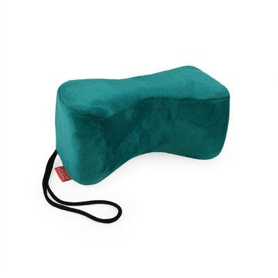Mini Travel Pillow In Memory Foam