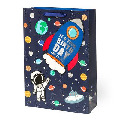 XLarge - Gift Bag