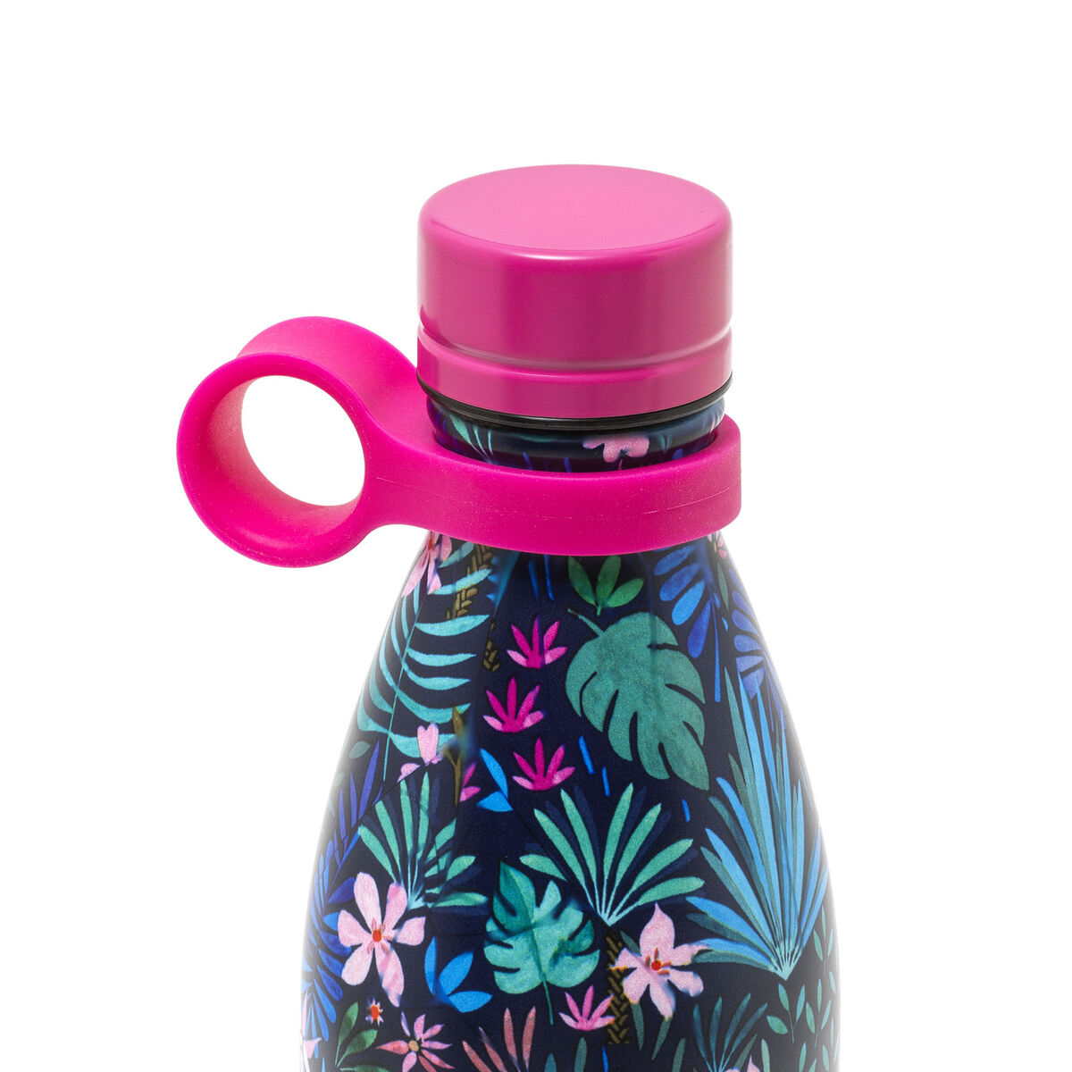 Hot&Cold - 800 Ml Vacuum Bottle, , zoo