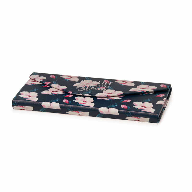See You Soon - Foldable Glasses Case, , zoo