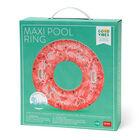 Maxi Pool Ring, , zoo