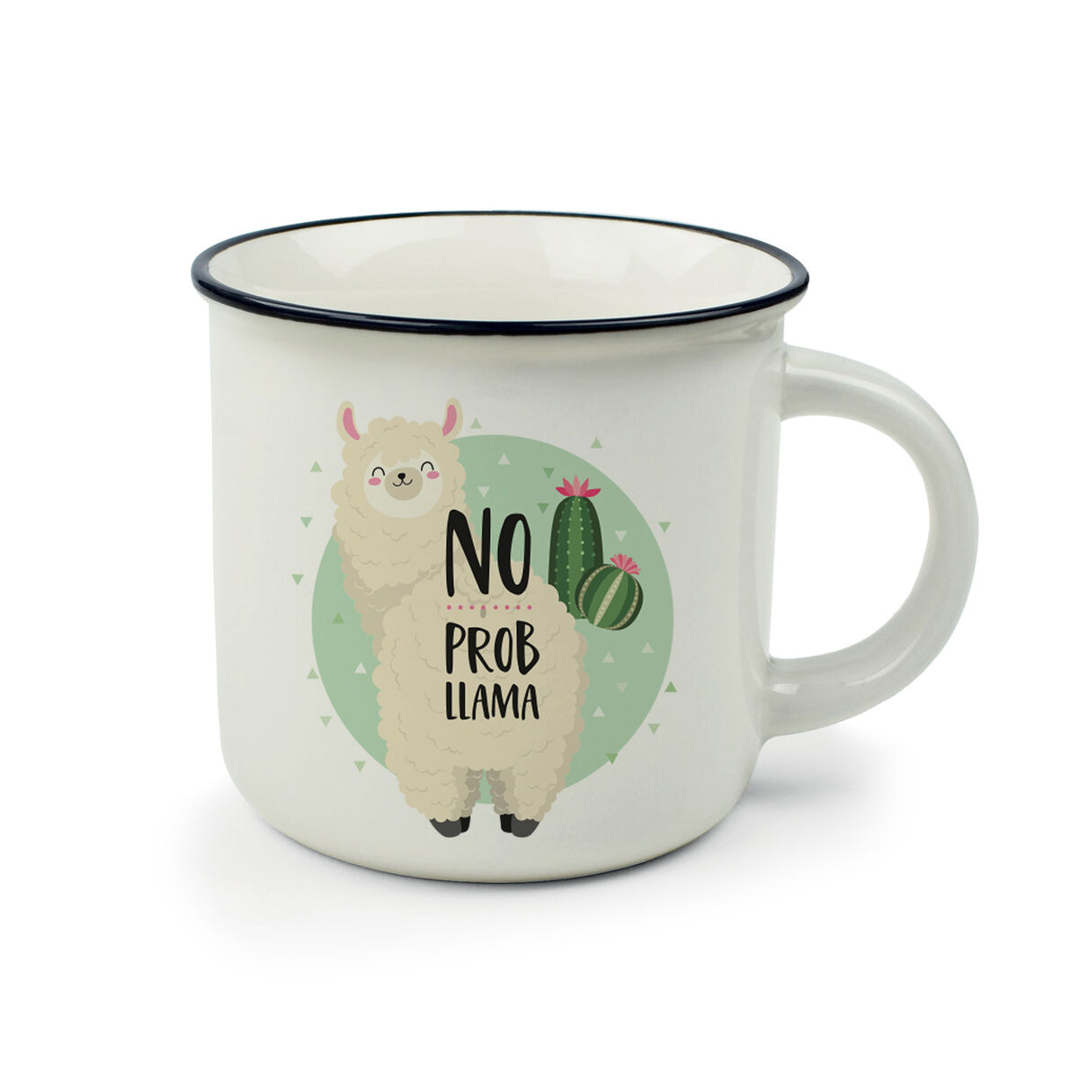 Cup-Puccino - Porcelain Mugs, , zoo