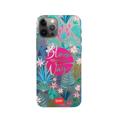 Cover Trasparente - iPhone 12 / 12 Pro