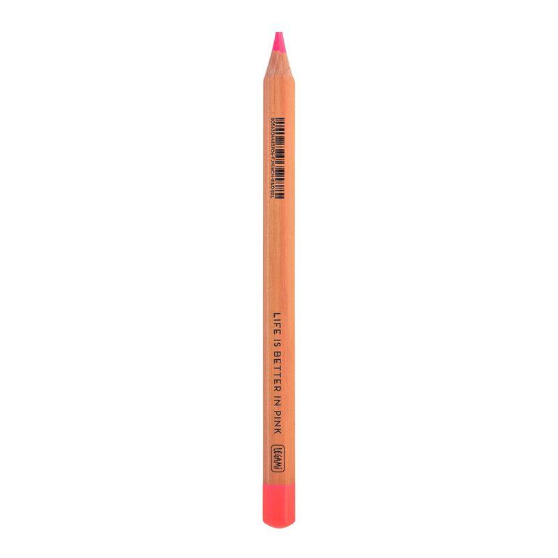 Fluo Pencil, , zoo