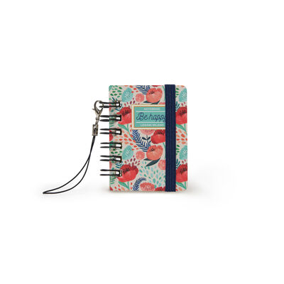 Micro Notebook