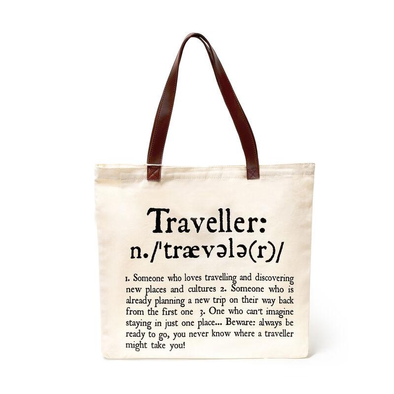Bags&Co - Shopping Bag, , zoo