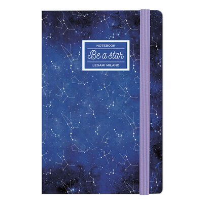 Notebook - Medium