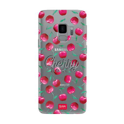 Cover Samsung S9