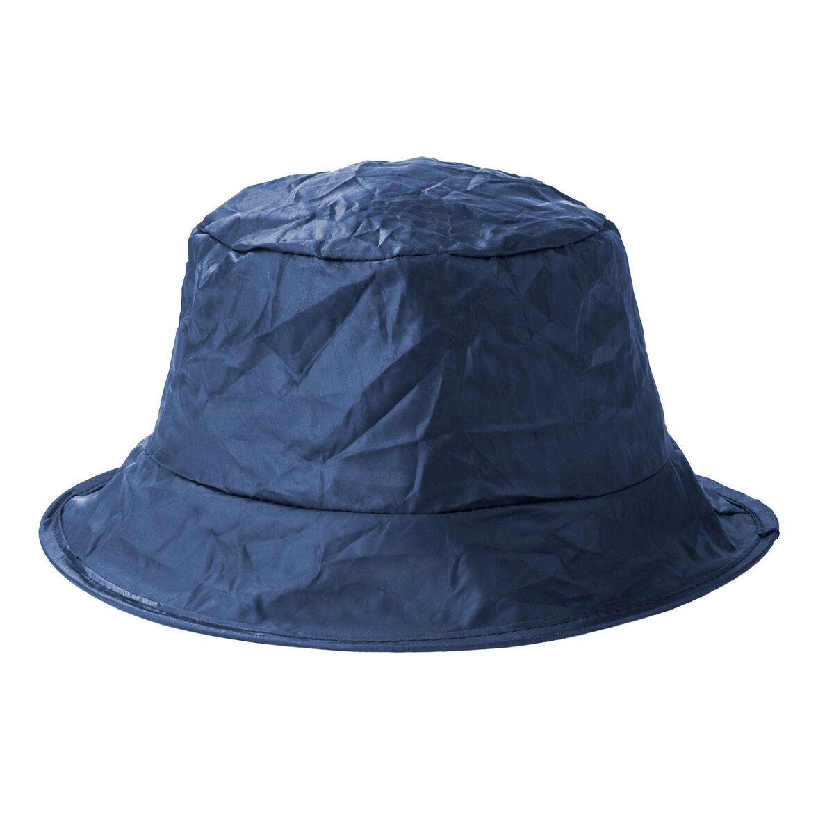 Sos Sanpei - Foldable Rain Hat, , zoo