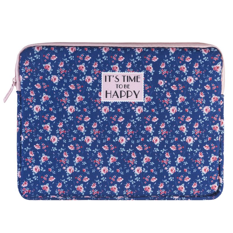 Tablet Sleeve - 9 To 10.5 Inch Tablet Sleeve, , zoom