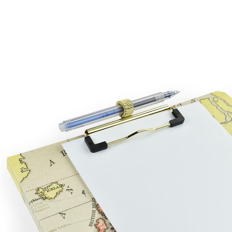 Take Note - Clipboard Folder, , zoom