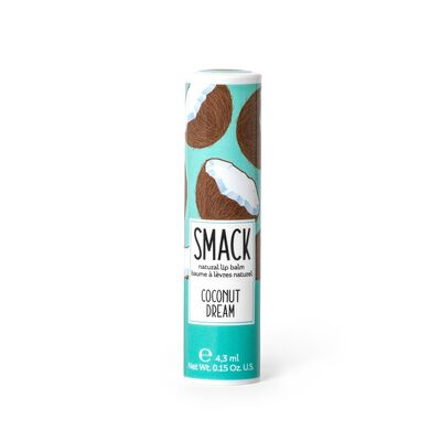 Smack Lip Balm