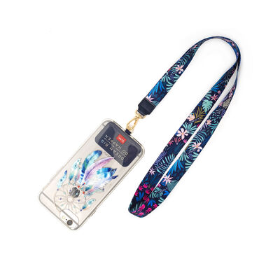 Always Together - Phone Lanyard