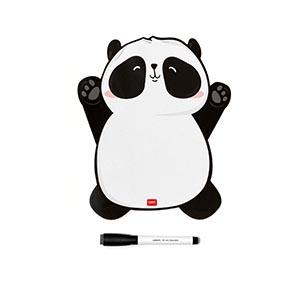 Lavagna Magnetica - Panda