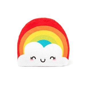 Scaldamani Rainbow
