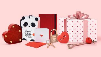 san valentinor