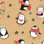 Wrapping Paper, , swatch